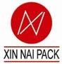 上海信耐包装器材有限公司