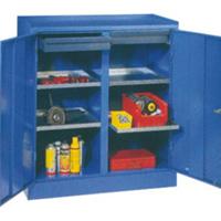 供应上海工具柜,移动工具柜