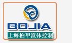 上海柏甲流体控制设备有限公司