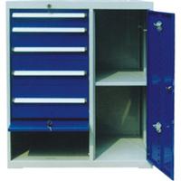 供应重型工具柜,工具柜厂家