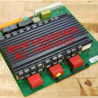 供应SAFT121PA丨悠悠备件丶物超所值