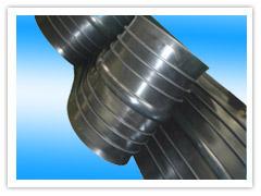 供应根据客户要求生产不同尺寸橡胶止水带