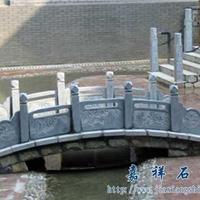 供应山东石雕拱桥 山东石拱桥