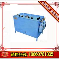 供应氧气充填泵AE102A  氧气充填泵AE101A
