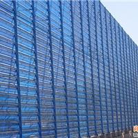 供应玻璃钢挡风墙厂家