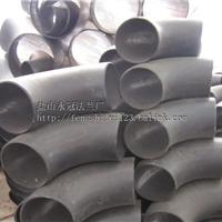 供应碳钢对焊法兰环、管帽封头大口径直缝