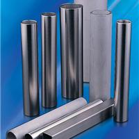 专业生产不锈钢制品管厂家 不锈钢制品管批发