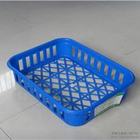 供应江苏无锡各式菌筐,塑料托盘