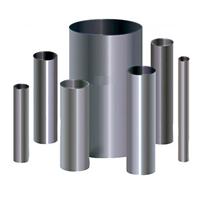 供应工业用不锈钢管
