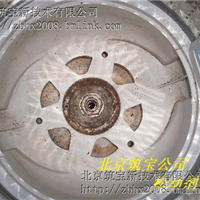 浙江优质供应减少噪音松动剂