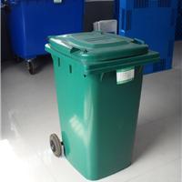 供应江苏垃圾桶菌筐 无锡塑料托盘