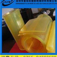 供应PU板 弹簧胶,优力胶、耐油、耐腐蚀