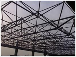 供应不锈钢网架