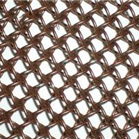 供应佛山装饰网勾花装饰网编织装饰网