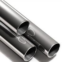 名粤不锈钢管材 不锈钢装饰焊接管 不锈钢装饰厂家