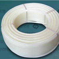 供应PE-RT地暖管、盘管、三通、活接、弯头
