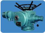 供应DZW180系列阀门电动执行器