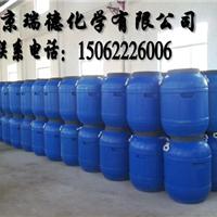 供应南京海绵复合胶水,保温板复合胶