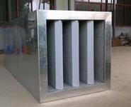 鼎正专业生产销售表冷,承接工程代理加盟