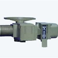 供应2SA30西门子电动执行器