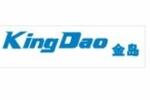 上海卯金刀静电控制科技有限公司