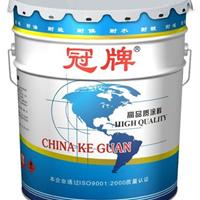 重庆钢结构防火涂料