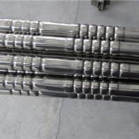 供应不锈钢压花管,临沂不锈钢管生产厂家