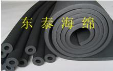 深圳隔音橡塑海绵板,保温密封海绵橡塑厂家