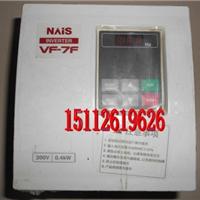 供应松下电工门机控制器AAD03010D