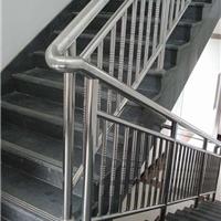 厂家直销建筑楼梯用202装饰不锈钢管材 质优