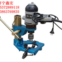 供应KG114管道钻孔机,管道打孔机直销价格