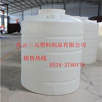 供应2吨塑料桶