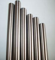 供应303、304不锈钢棒,电子烟专用不锈钢棒