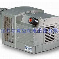 供应印刷行业贝克无油旋片真空泵VT4.10