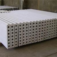轻质环保隔墙板厂家万豪加工精细 厂家直销 价格便宜
