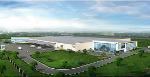 埃梯梯(南京)流体技术有限公司