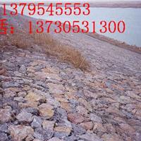 石笼网改善江苏水工程局面