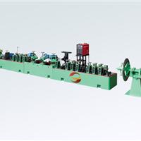供应不锈钢制管机