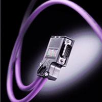 西门子总线通讯电缆6XV1830-0EH10