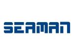 济南森曼机械设备有限公司