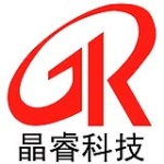 厦门晶睿机电科技有限公司