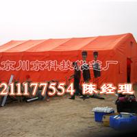 供应婚宴充气帐篷,农村办事业婚宴首选