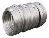 供应304不锈钢螺丝线,316不锈钢螺丝线