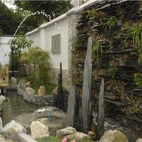 成都水景设施设计 成都水景设施工程施工 莹光景观