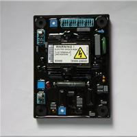 供应斯坦福AVR 电压调节器SX460/SX440