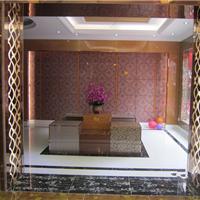 供应高端金银铂、大理石纹、家具工艺装饰板
