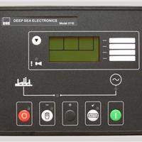 供应DSE5110控制器,控制屏,控制箱