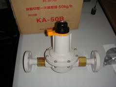 供应KL-100自动切换阀KLS-5NP减压阀