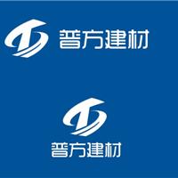 郑州市普方装饰材料有限公司