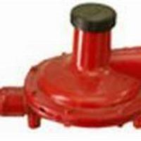 供应LV4403TR4煤气调节阀,243-RPC减压阀